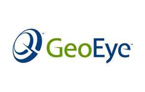 Logo | GeoEye