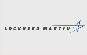 Logo | Lockheed Martin