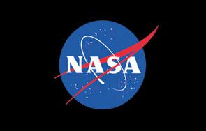Logo | NASA