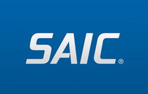 Logo | SAIC